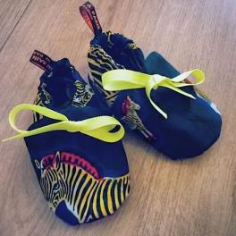 chaussons-zebre