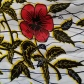 classique-hibiscus