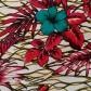 hibiscus-hawai