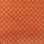 indienne-fleur