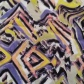 kaleidoscope-violet
