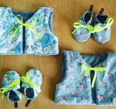 kit-chaussons-vestons