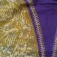 ocre-violet-indien