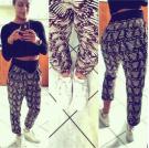 pantalon-zulu