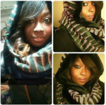 snood-fatou