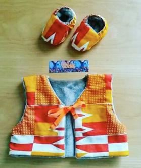 veston-chausson